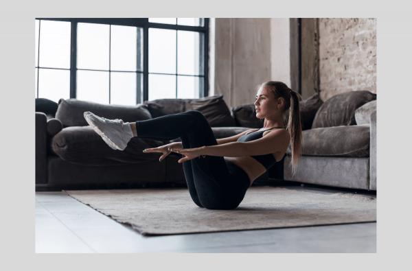 5 beneficii ale antrenamentelor online e1604514100198